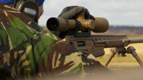 Card remeberance sniper
