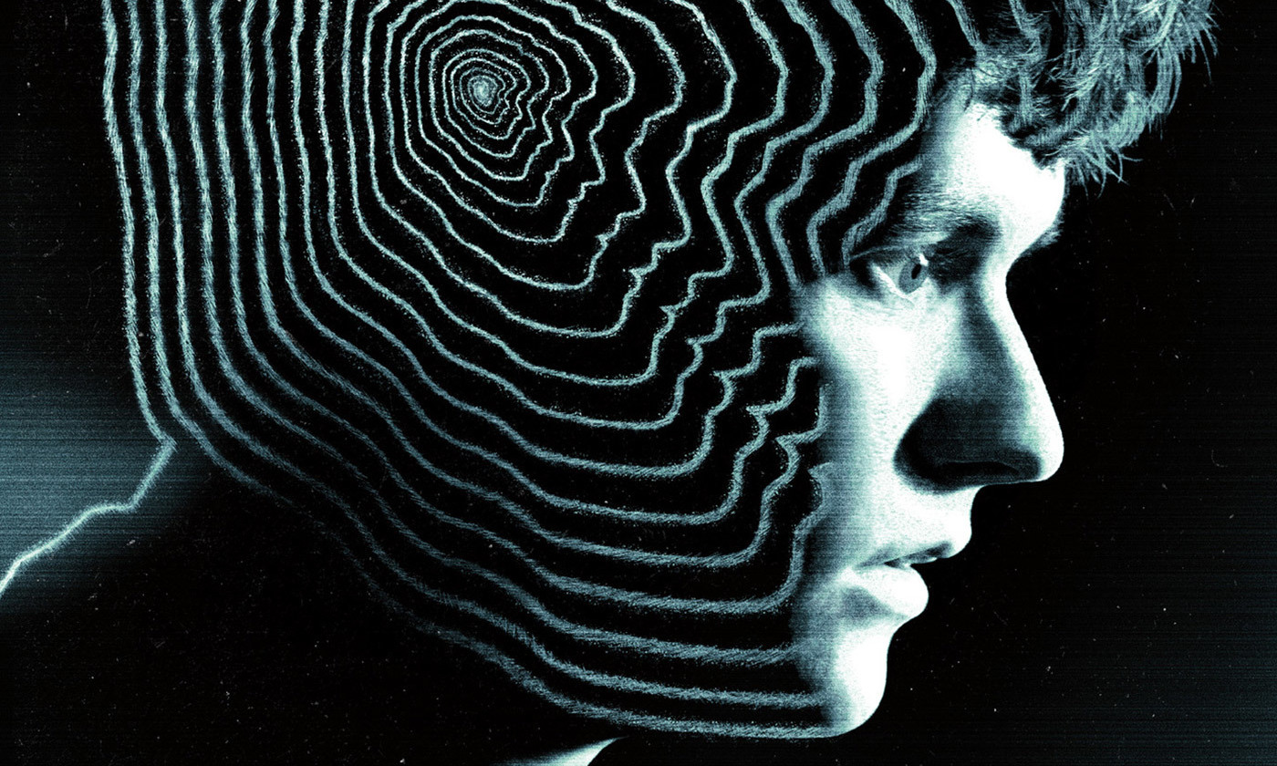 <p><em>Black Mirror: Bandersnatch</em> (2018). <em>Courtesy Netflix</em></p>