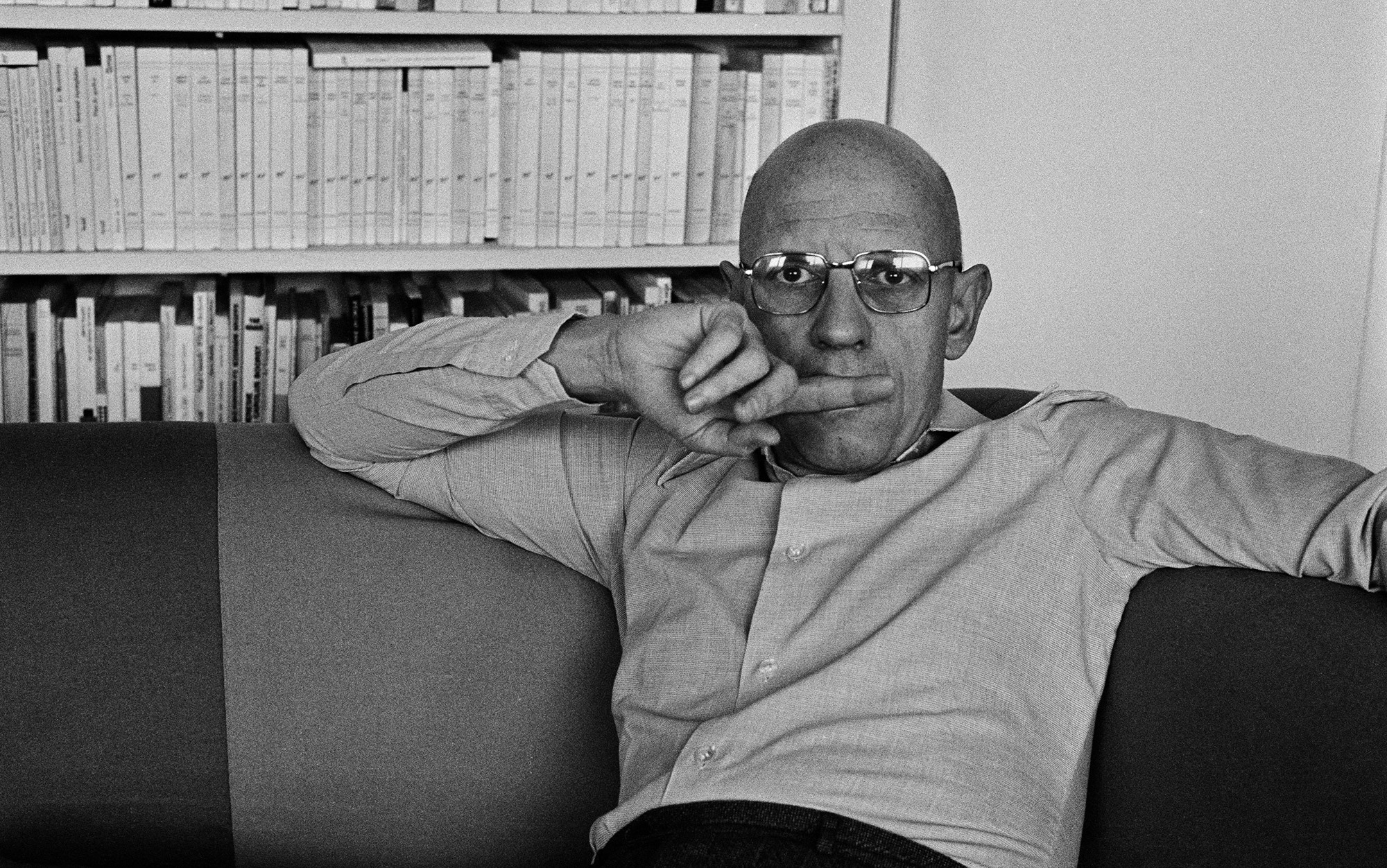 why foucault s work on power is more important than ever essays