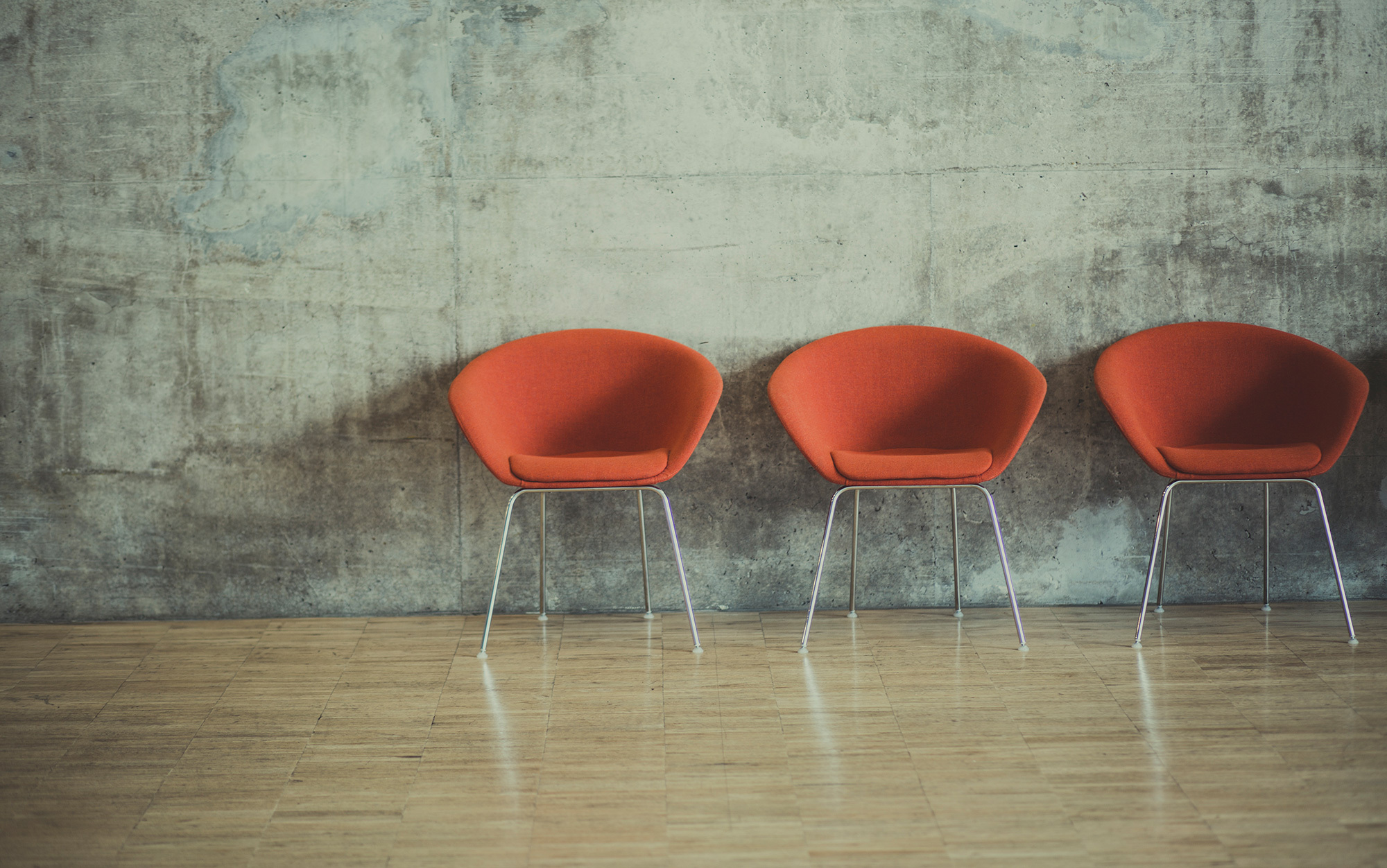 Chairwork | Aeon