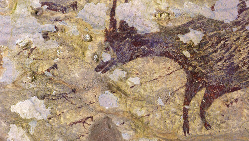 Ancient yet cosmopolitan | Aeon
