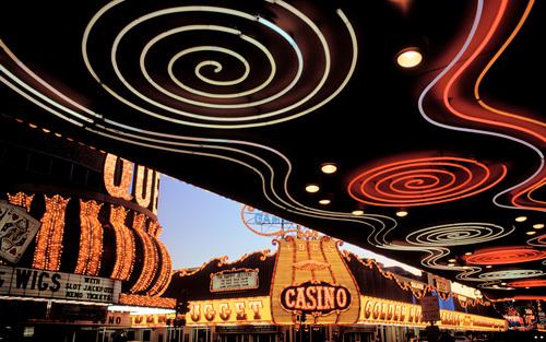 Mathematics for gamblers | Aeon