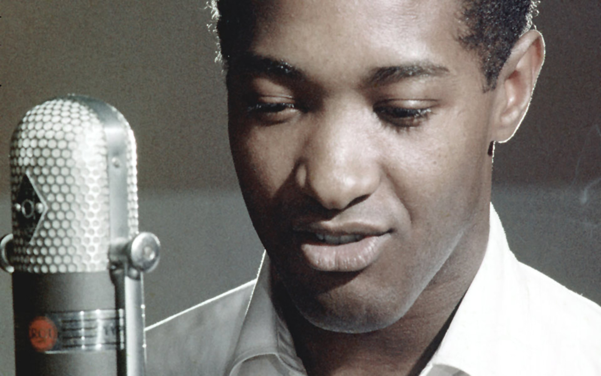 Sam Cooke knew what makes a great protest song work | Aeon ...