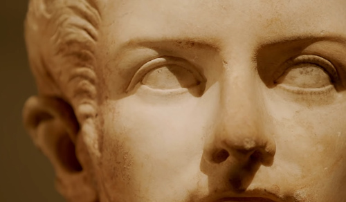 Nero: the man behind the myth | Aeon