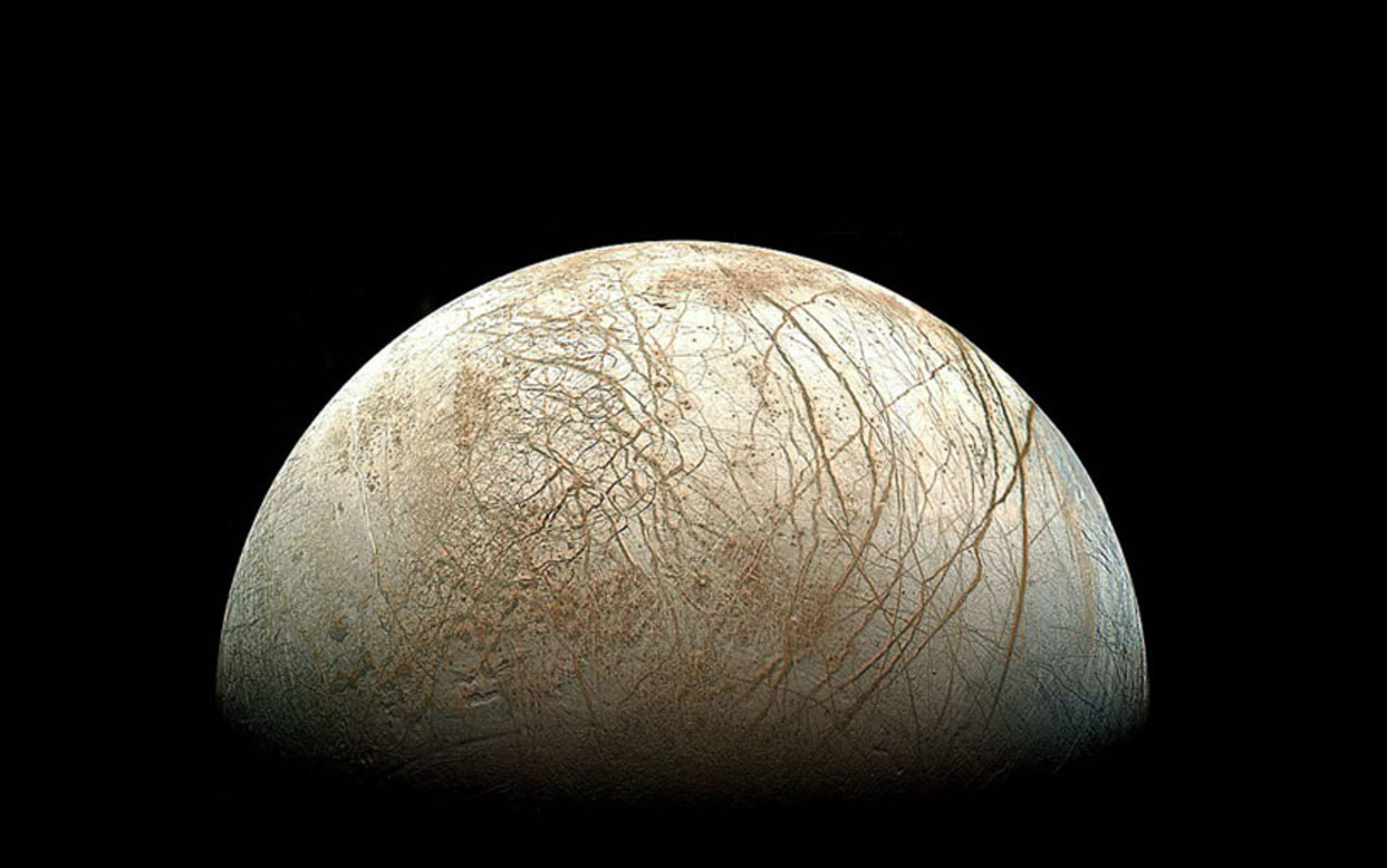 forget mars s deserts let s look for life in europa s ocean forget mars s deserts let s look for life in europa s ocean essays
