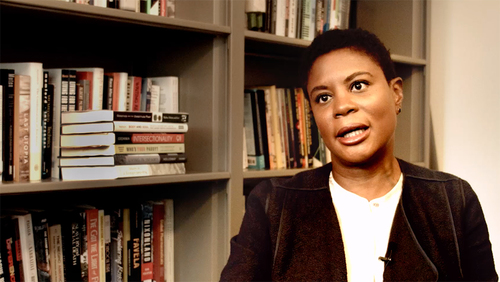 Card alondra nelson interview main
