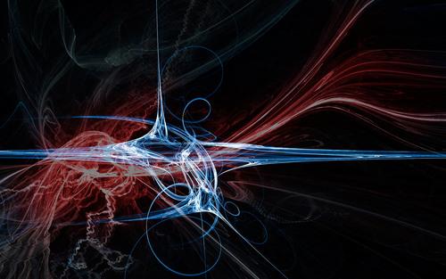 Quantum common sense | Aeon