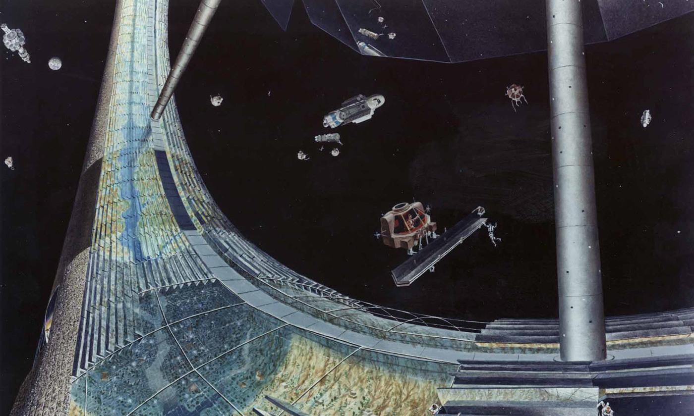 NASA/Ames Research