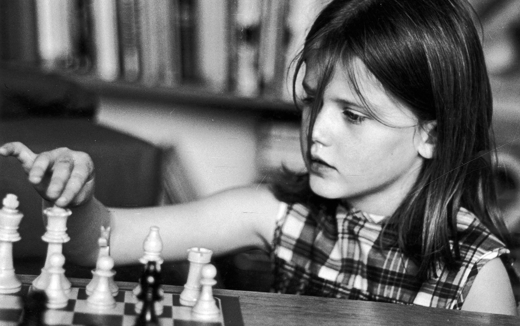why are only two of the world s top chess players women why are only two of the world s top 100 chess players women essays