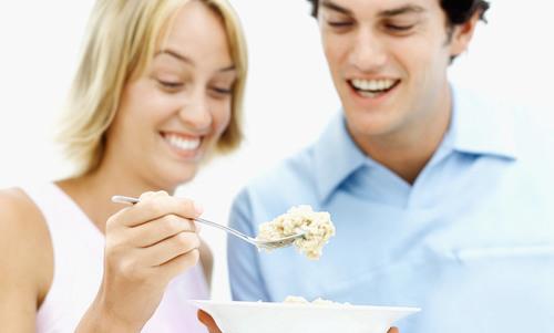Porridge is funnier than oatmeal, and booby is funnier still | Aeon