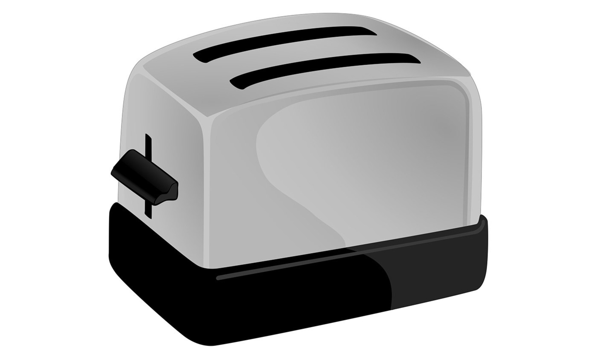 The Ai Revolution Will Be Led By Toasters Not Droids Aeon Ideas