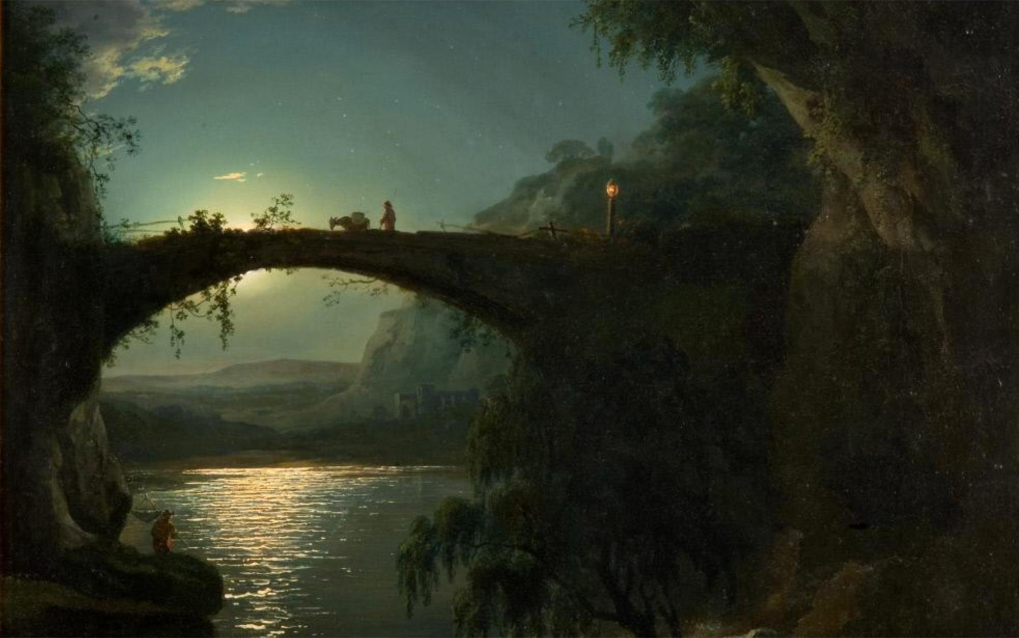 Coleridge the philosopher | Aeon