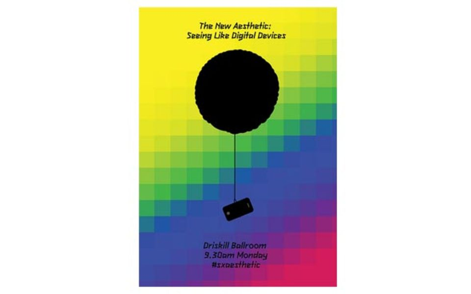 essays about science fiction Noted science fiction writers discuss many aspects of one of literature's newest  genres.